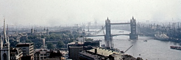 Tower Bridge 8.63001
