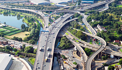 400px-Spaghetti-Junction-Crop