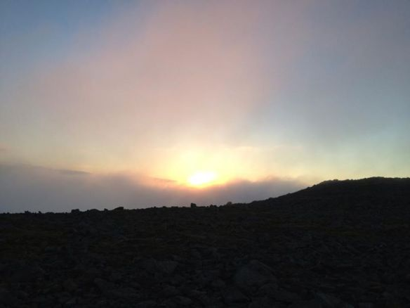 Scafell Pike 2