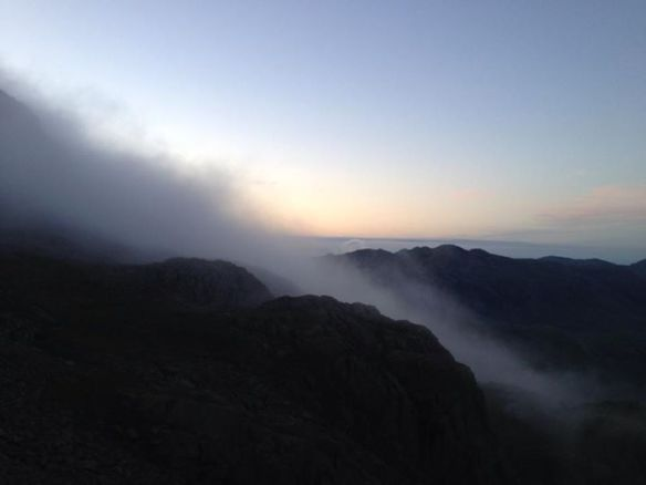 Scafell Pike 3