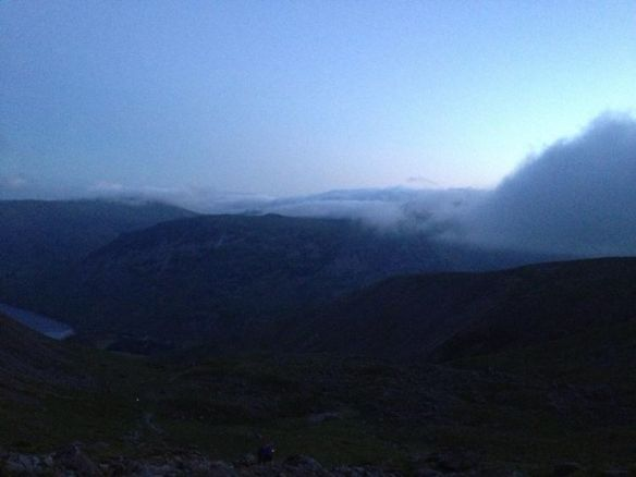 Scafell Pike 5