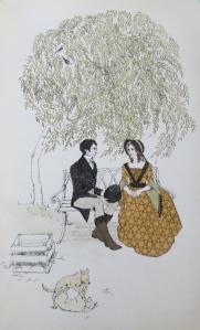 Lauren Nassef illustration