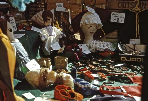 Market stall 8.72