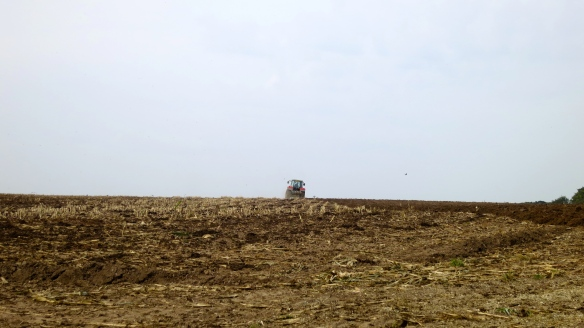 Ploughing 2