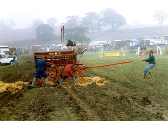 Ploughing contest 26.9.92 015