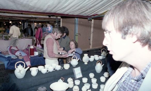 Covent Garden 1982 03