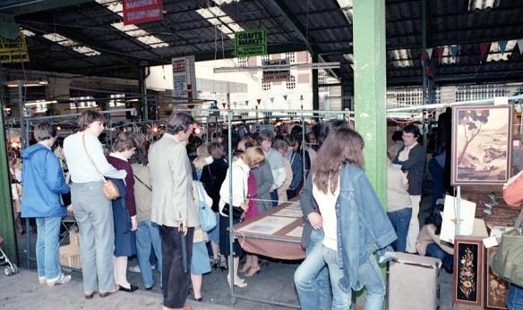 Covent Garden 1982 06