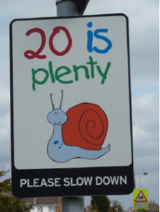 20-is-plenty-226x300
