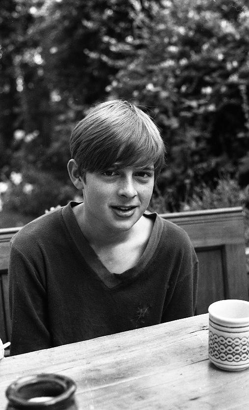 Matthew 1982 01