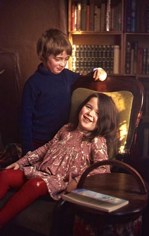 Matthew and Becky 5.75 03