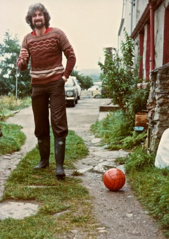 Derrick c 1976