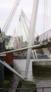 Golden Jubilee Bridge 2