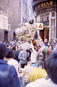 Chinese New Year 3.80 001