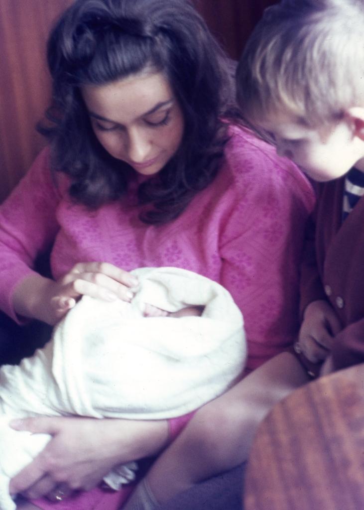 Jackie, Michael and Matthew 12.68 002