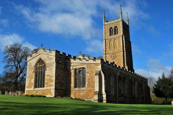 1024px-Denton_near_Grantham_St_Andrews_Church