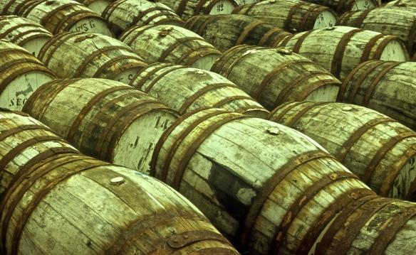Barrels 8.72