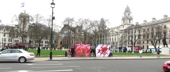 www.abort67.co.uk demonstrationJPG
