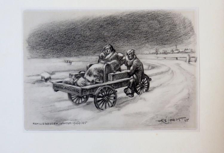 Warwinter Illustration 11