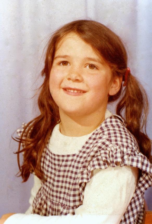 Becky 1974