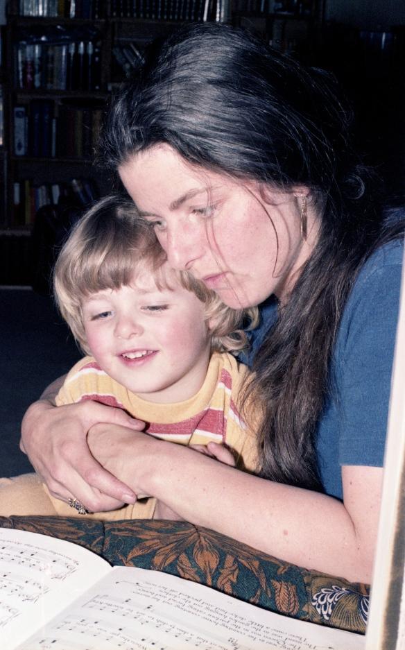 Jessica and Sam 1983 002