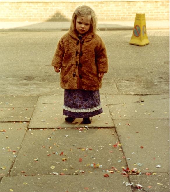 Louisa 1984