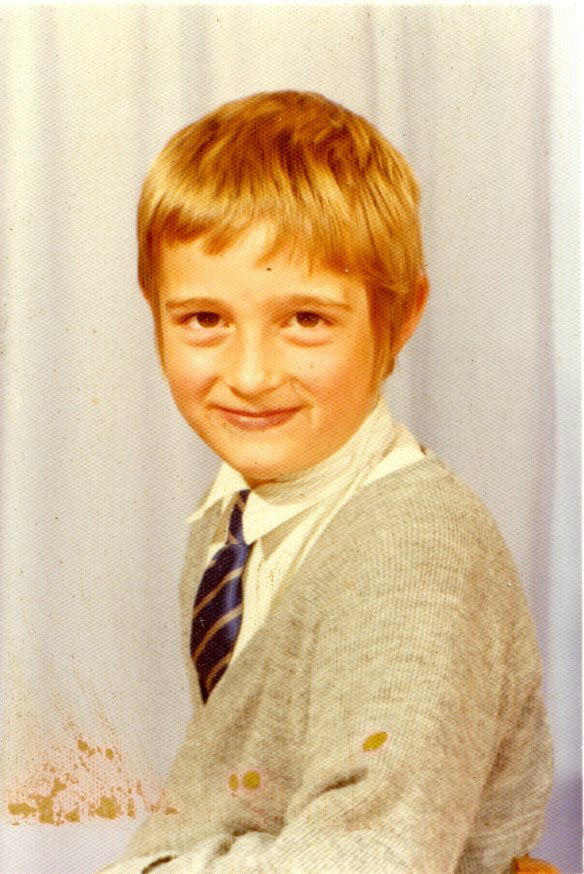 Matthew 1974