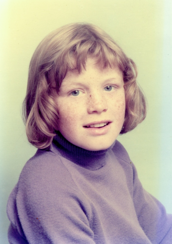 Michael 1977