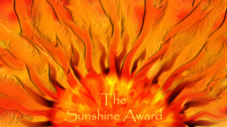 the-sunshine-award-copy