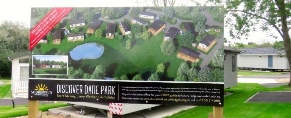 Discover Dane Park