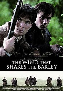 220px-The_Wind_That_Shakes_the_Barley_poster