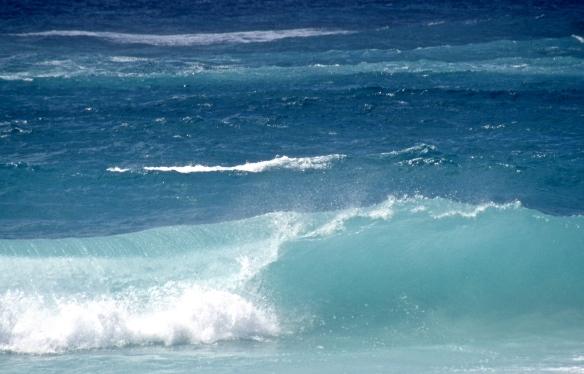 Caribbean Sea 5.04 005