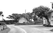 downton-the-cross-road-c1960_d197005_index