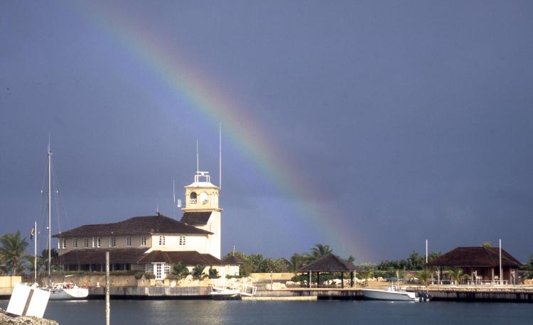 Rainbow 5.04