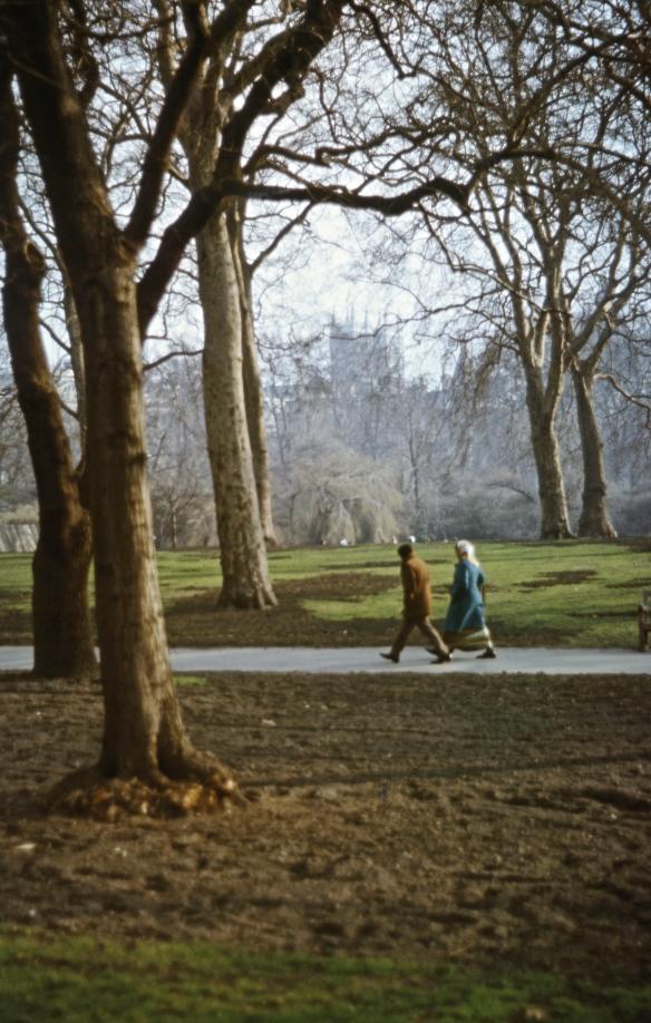 St James's Park 3