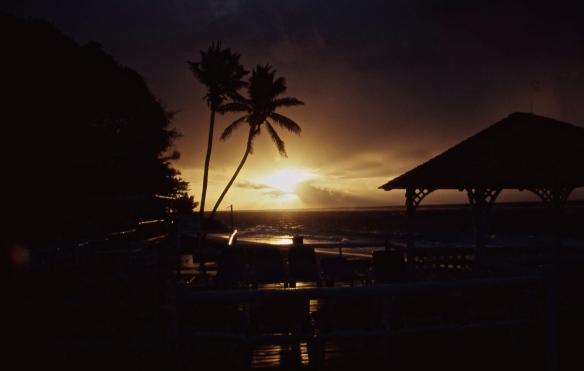 Sunset 5.04 3