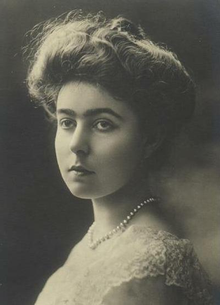 220px-Margaret_of_Connaught