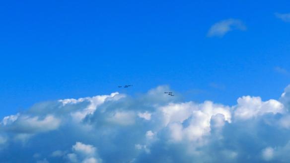 Spitfires 3