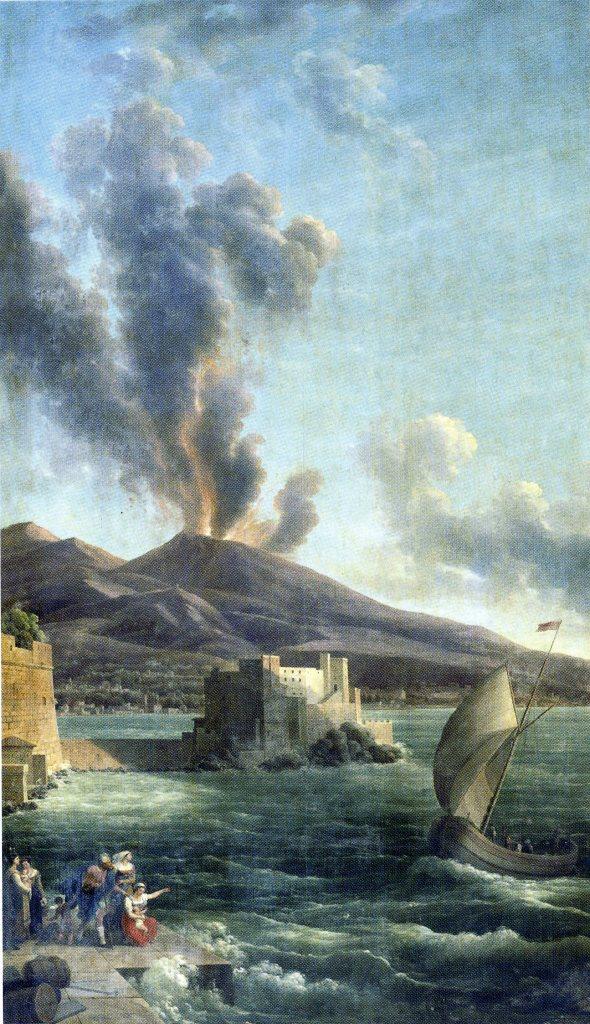 Bay of Naples001
