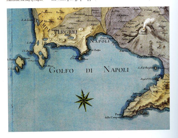 Bay of Naples002