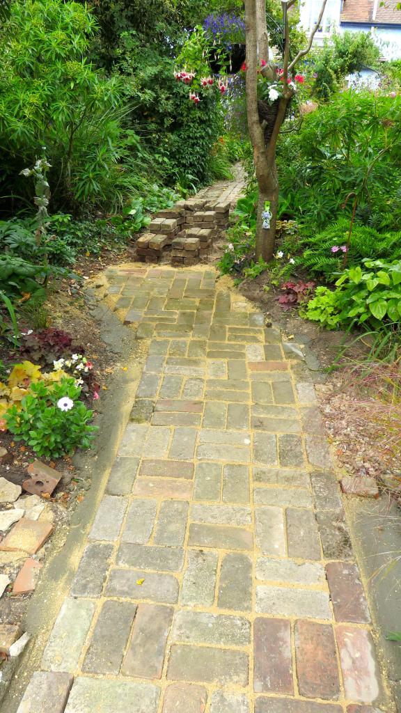 brick-path1