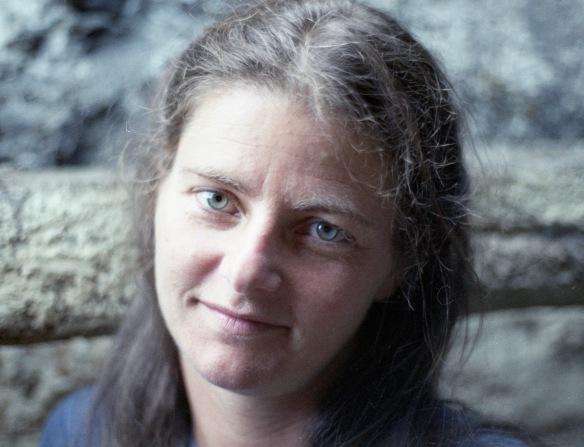 Jessica 1983 5