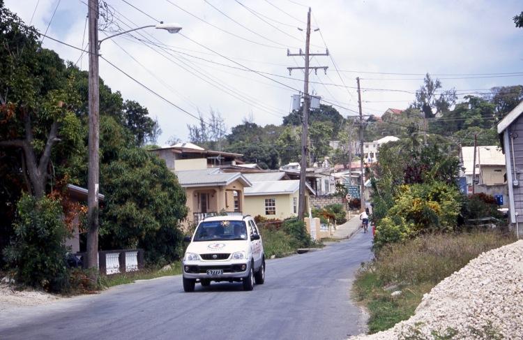 Road 5.04