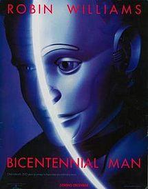 215px-Bicentennial_man_film_poster