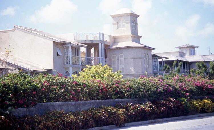 Port St Charles 1