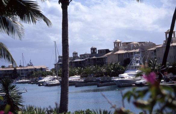 Port St Charles 6