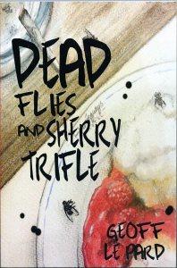 Dead Flies...026