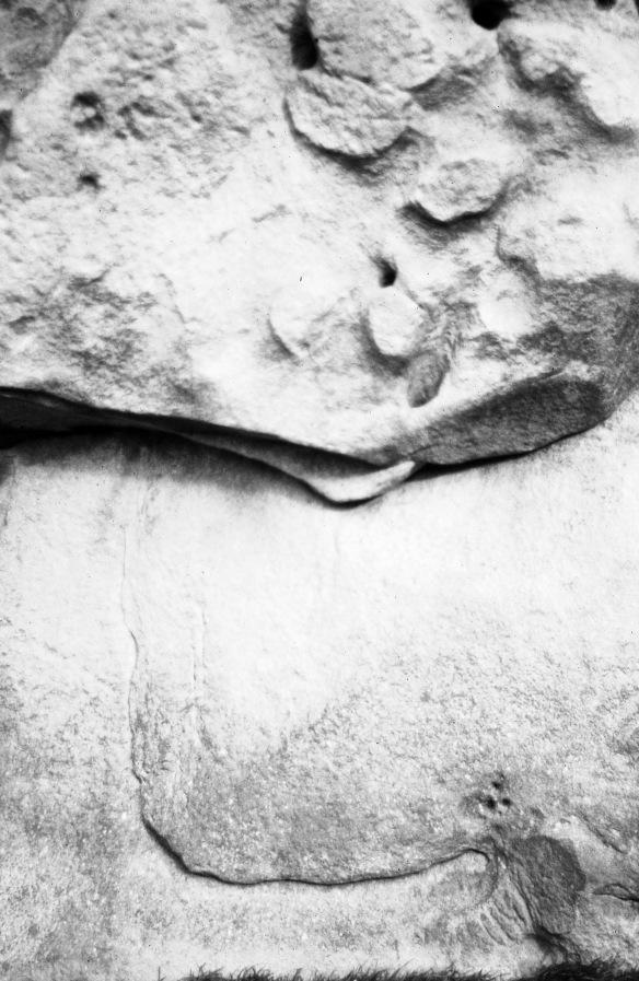 Standing Stone 12.79