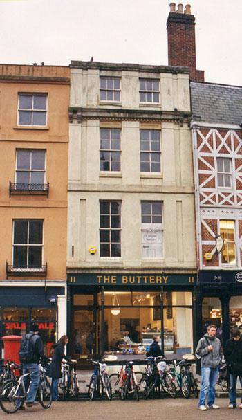 11_buttery