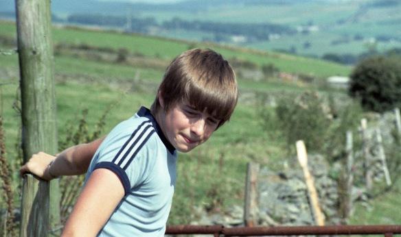 Matthew 1983 2