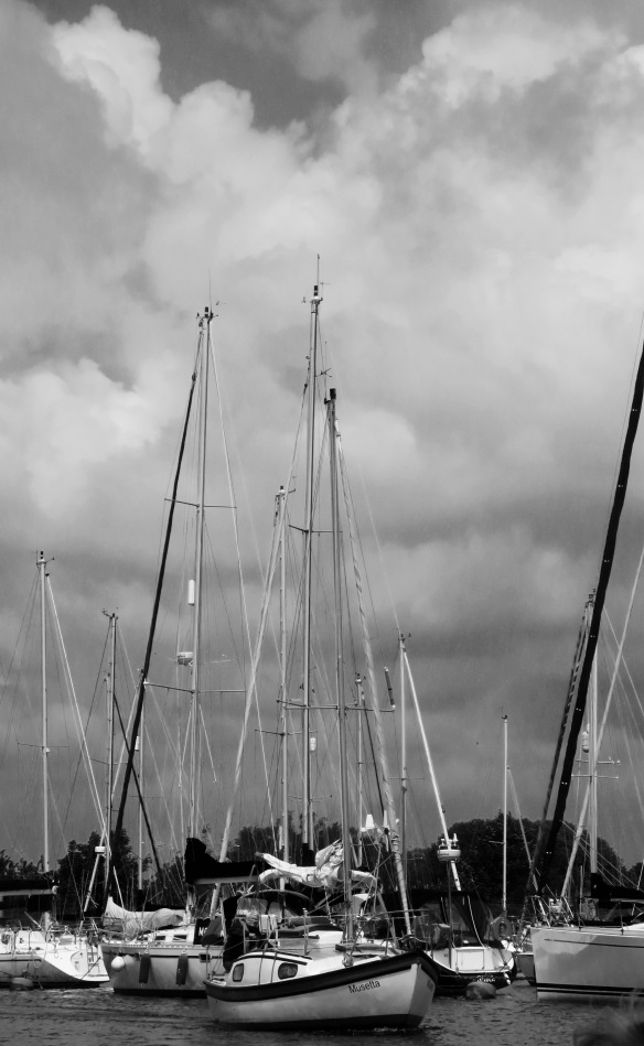 Yachts 1